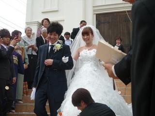 結婚式-.jpg