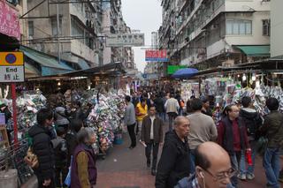 Hong-Kong-Sham-Shui-Po-Market-2.jpg