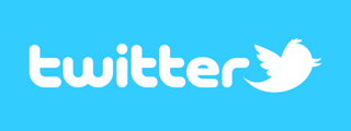 featured-twitter.png